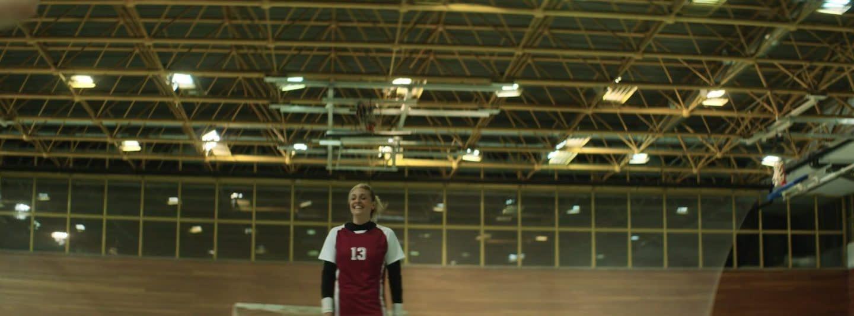 ellas deporte mujer iberdrola visual loop